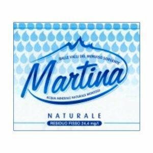 acqua martina