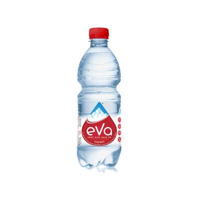 acqua-eva-05-frizzante