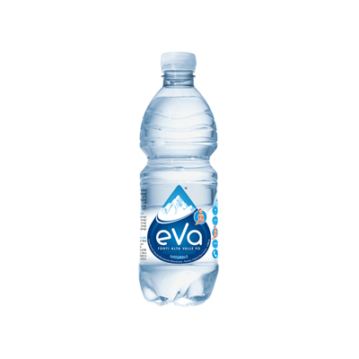 acqua-eva-05-naturale