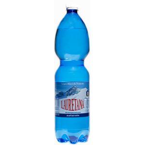 Consegna acqua a domicilio in tutta italia bereacasa for Acqua lauretana a domicilio roma