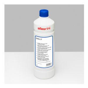 Allegrini® DOLLY GEL X BAGNO & SANITARI 1L