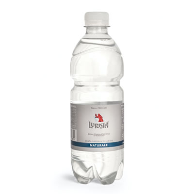acqua-lurisia-50cl