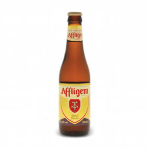 Birre Speciali