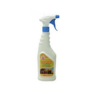 Deodoranti e trattamento odori