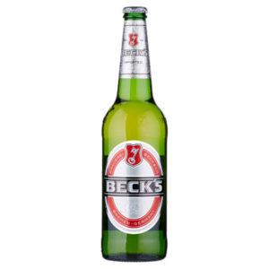 Birre Classiche