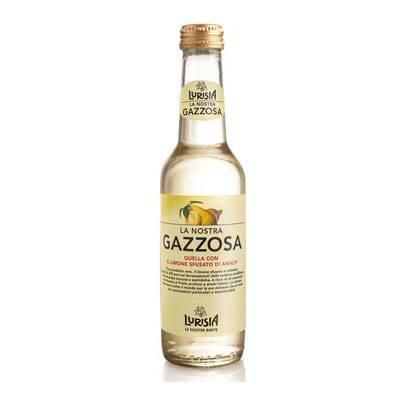 gazzosa-lurisia-27cl