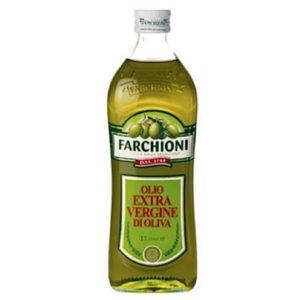 Olio Extra Vergine Italiano