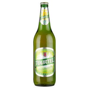 Birre Analcoliche