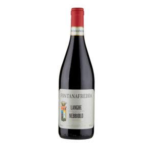 Fontanafredda-Langhe-DOC-Nebbiolo-75cl