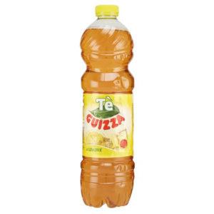 guizza-the-limone-1,5lt