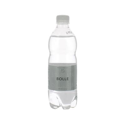Acqua Lurisia Frizzante Bolle 24x50cl