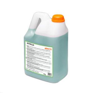 Allegrini®-Deterlux-detergente-autolucidante-5kg-