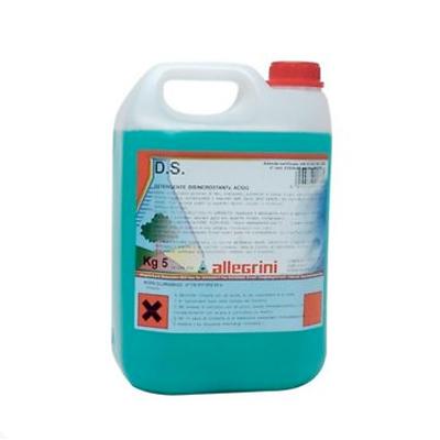 Allegrini-Ds-Detergente-disincrostante-acido-5kg-
