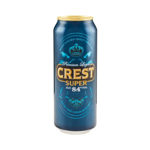 crest-super-8.4%-50cl