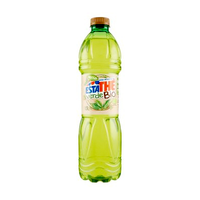 Estathe-the-verde-biologico-15lt