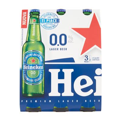 Heineken-zero-alcol-3x33cl