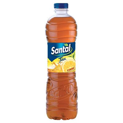 santal-the-limone-15lt