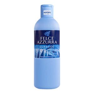 FELCE-AZZURRA-BAGNODOCCIA-CLASSICO-650-ML