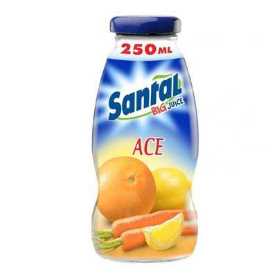 santal-ace-25cl