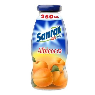 santal-albicocca-25cl