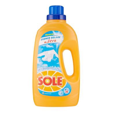 sole-liquido-bucato-