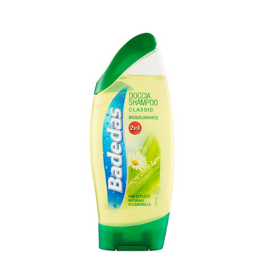 BADEDAS-Doccia-Shampoo-Classic_-2in1-250ml