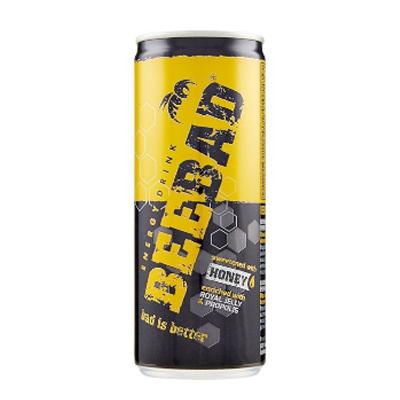 BEEBAD-Energy-Drink-25cl