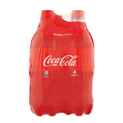 coca-cola-66cl