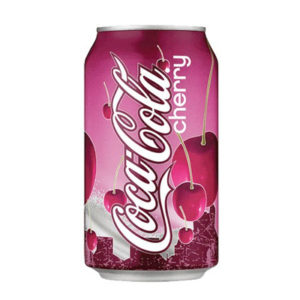coca-cola-cherry-33cl