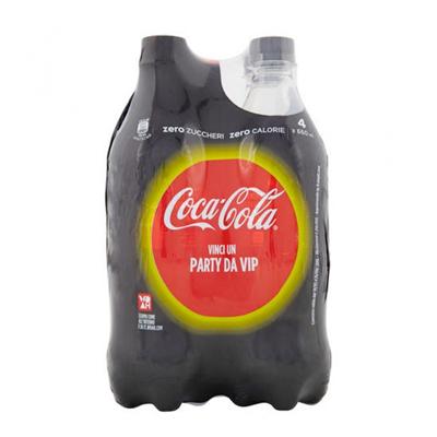 coca-cola-zero-66cl