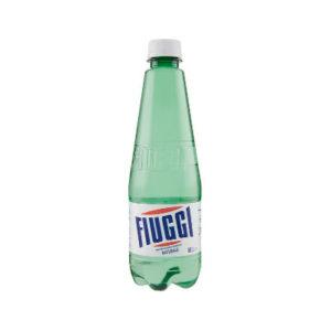 fiuggi-pet-50cl