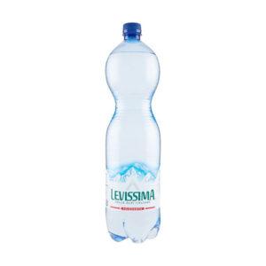 levissima-frizzante-1,5lt