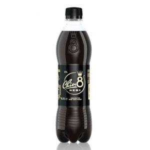chinotto-neri-50cl