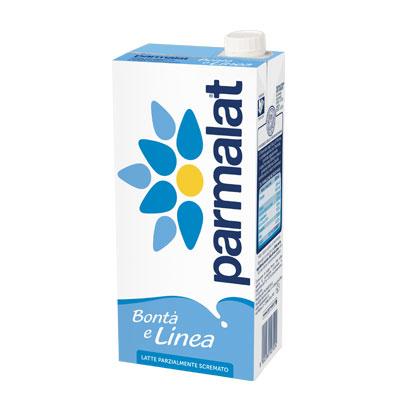 latte-parmalat-parz-screm-1lt