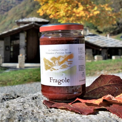 Fragole-Confettura-Extra