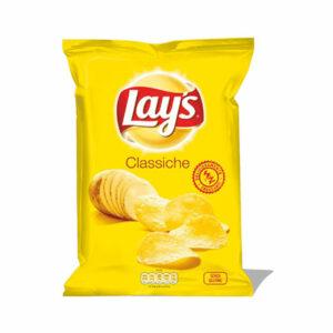 patatine-lays-classiche-145gr