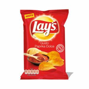 patatine-lays-paprika-145gr