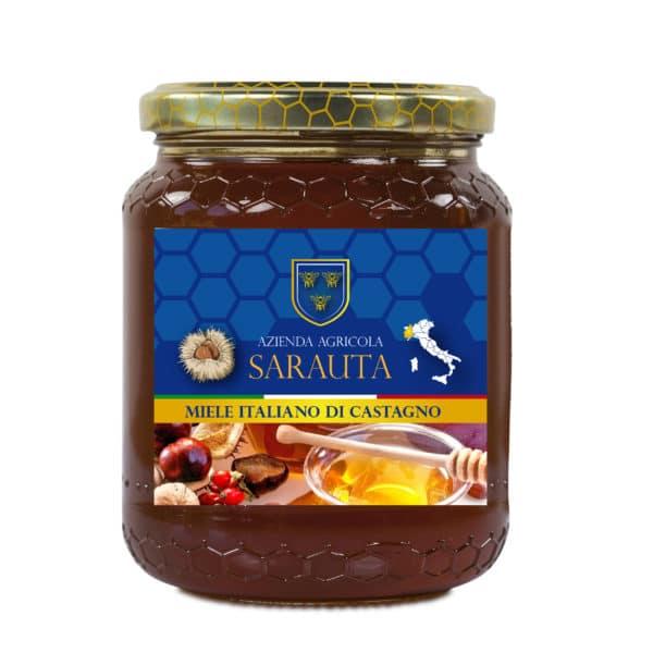 miele-di-castagno-gr-500