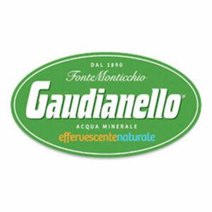 Gaudianello