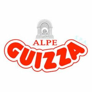 Guizza the