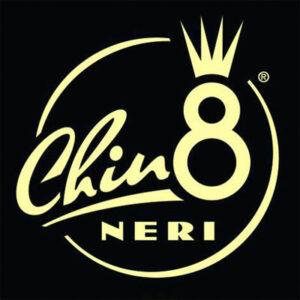 Neri chinotto