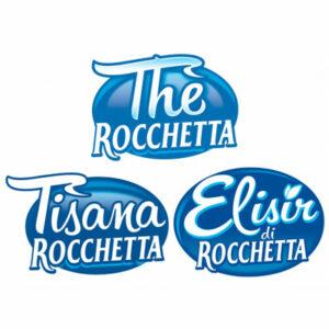 Rocchetta the