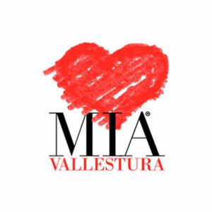 Mia Vallestura