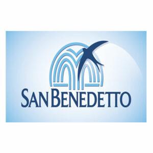 San Benedetto the