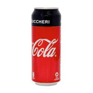 coca-cola-zero-latt-50cl