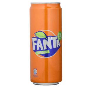 fanta-latt-50cl