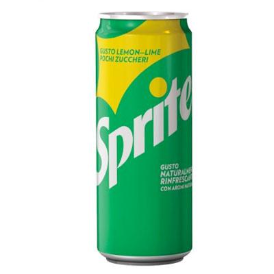 sprite-latt-50cl