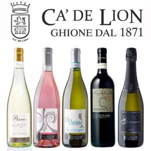 ca-de-lion_logo
