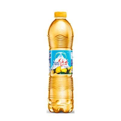 SanThe-limone-15lt