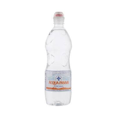 acqua-panna-75cl